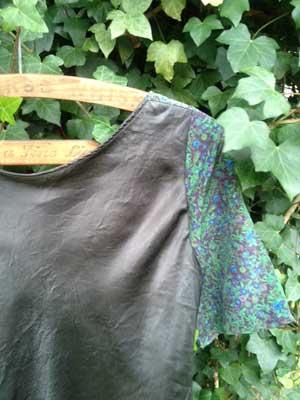sewing-patterns-bias-top