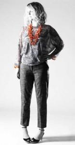 sheer-top-orange-trim-sewing-pattern