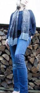 denim-patch-&-fringed-scarf