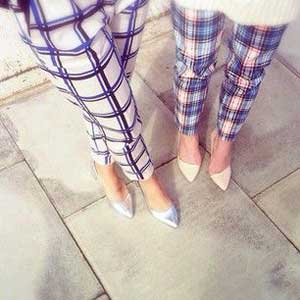 pastel-tartan-trousers