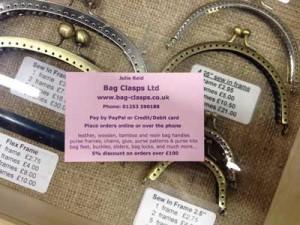 bag-clasps2