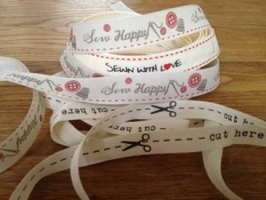 sew-happy-ribbon