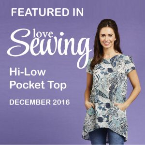 free sewing pattern love sewing